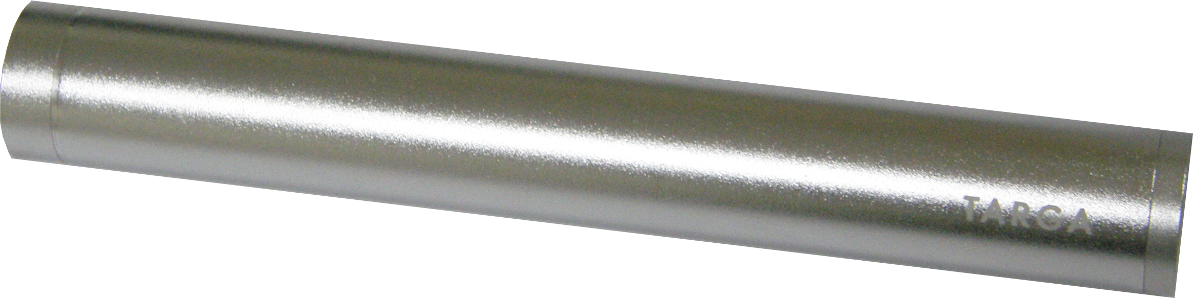 upower5200