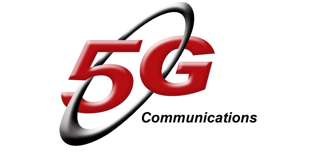 5G_title