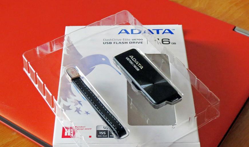 ADATA-006
