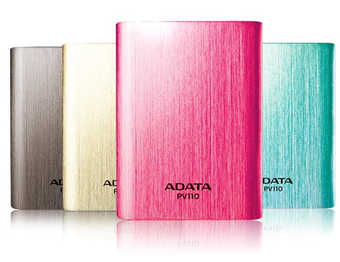 ADATA_PV110_5