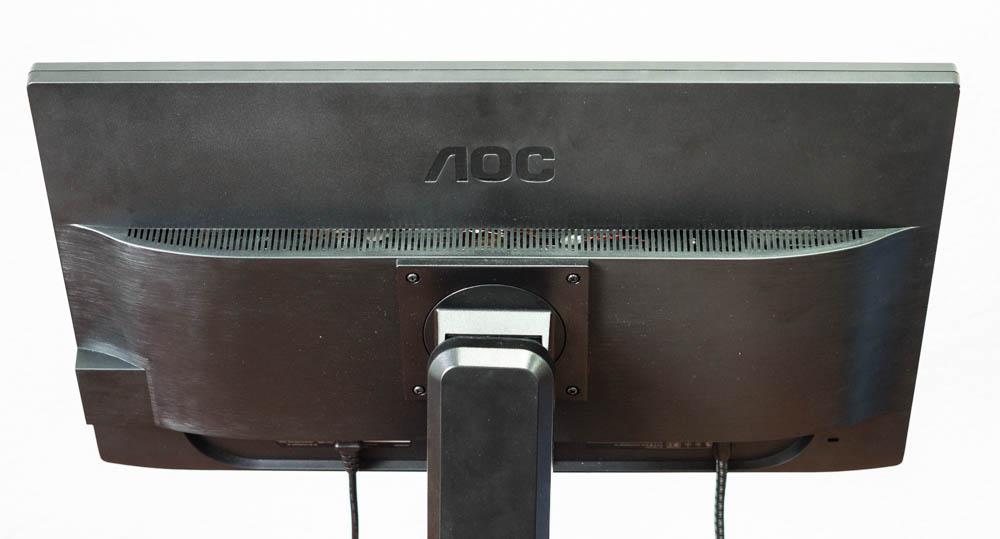 AOC_G2460P-19
