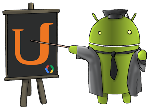 Android_develop_01