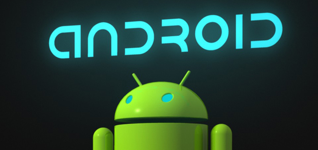 Android_develop_title