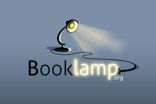 BookLamp_01