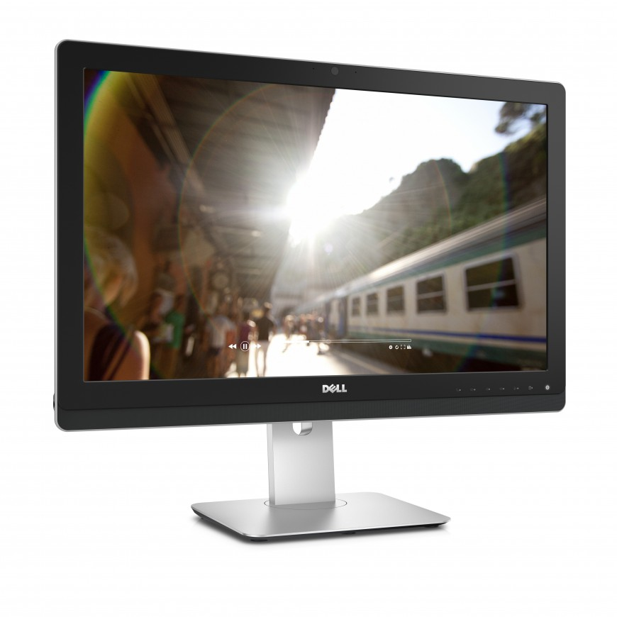 UltraSharp UZ2315H Monitor