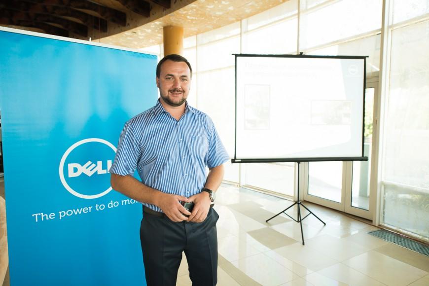 Dell-09