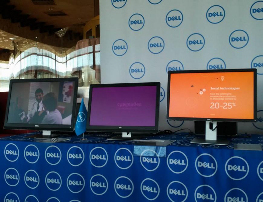Dell-2