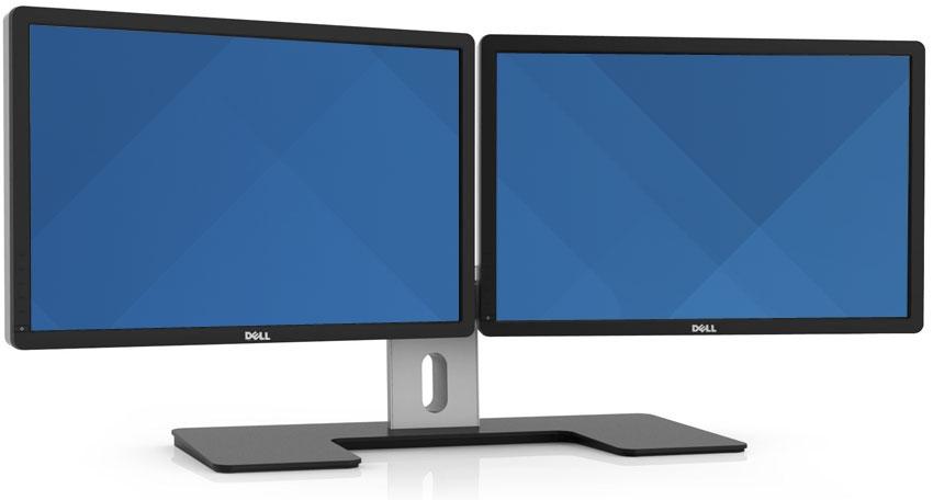 Dell-7