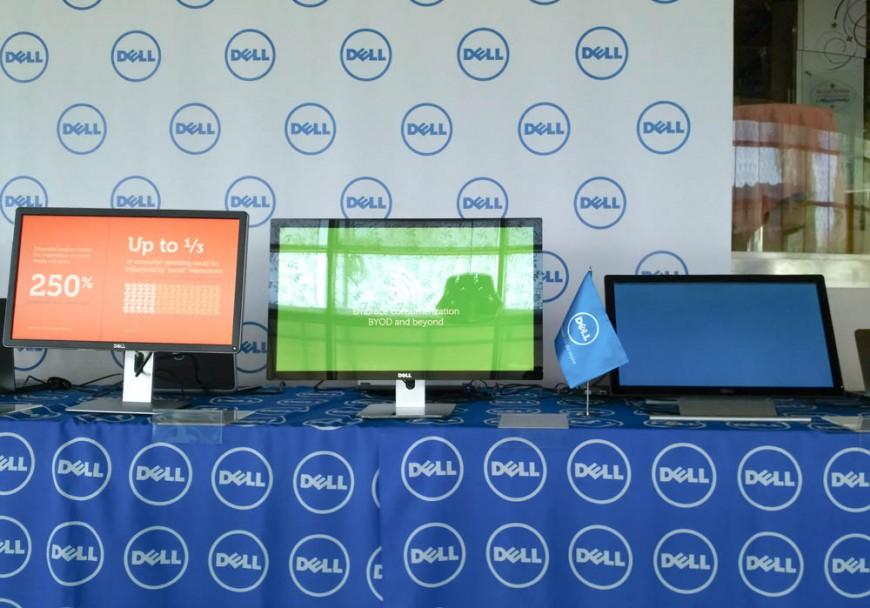 Dell111-1