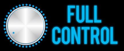 Full-Control