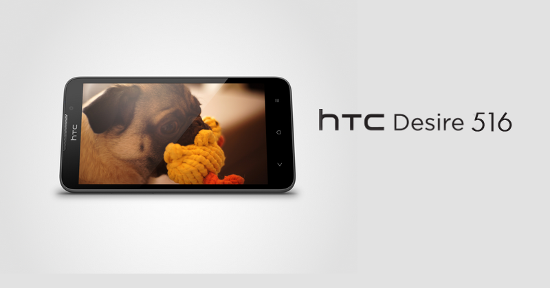 HTC-Desire-516_01