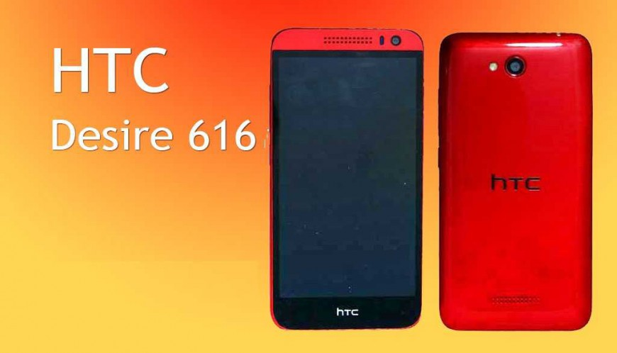 HTC-Desire-616_01