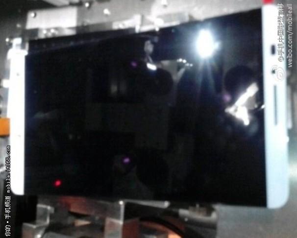 Huawei-Ascend-Mate-3-(D3)_01