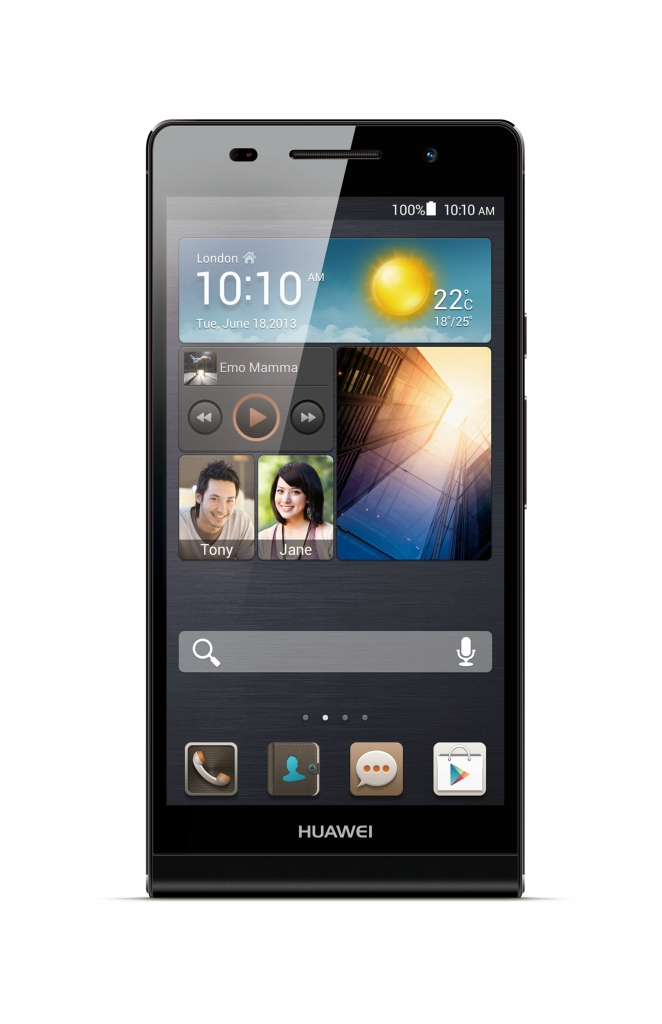 Huawei-Ascend-P6S_02