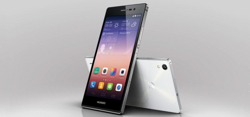 Huawei-Ascend-P7_title