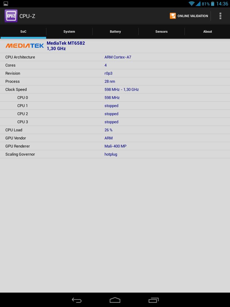 ImPad2413r4_019