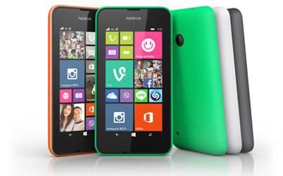 Lumia-530_01