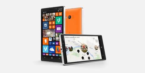 Lumia-930_01