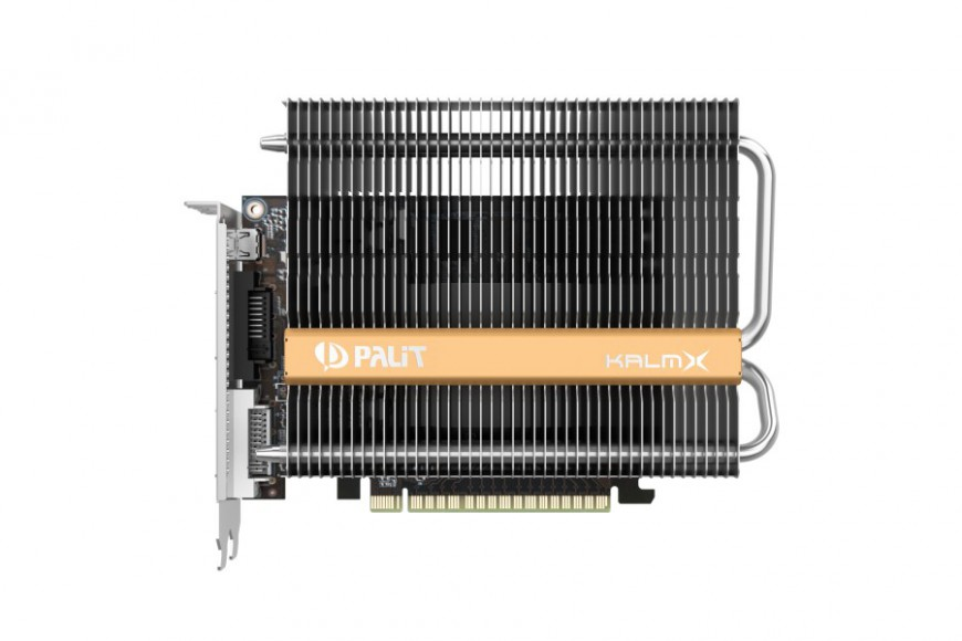 Palit-GTX750-Ti-KalmX_01