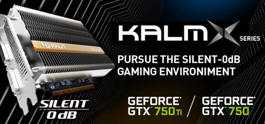 Palit-GTX750-Ti-KalmX_title