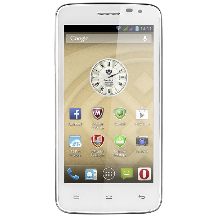 Prestigio_MultiPhone_3501DUO