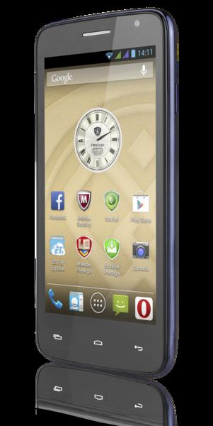 Prestigio_MultiPhone_3501DUO_3