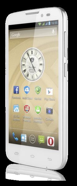 Prestigio_MultiPhone_5503DUO_3