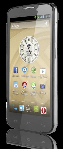 Prestigio_MultiPhone_5503DUO_5