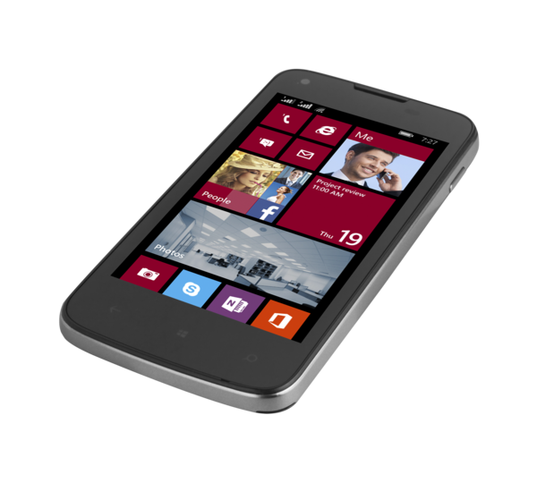 RS6490_PNG 600x600