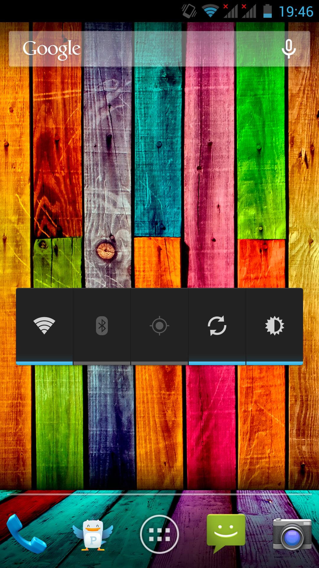 Screenshot_2014-07-11-19-46-21