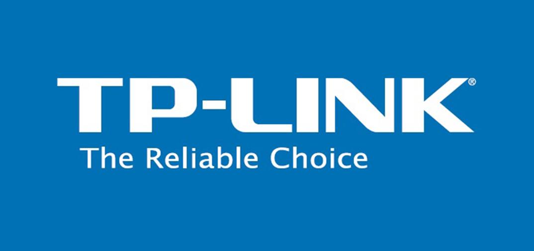 TP-LINK_title