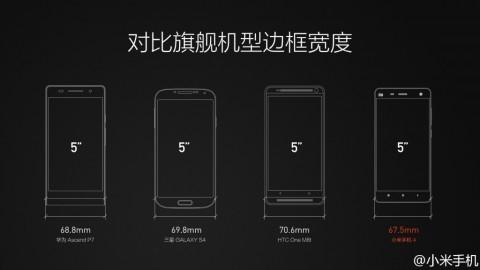Xiaomi-Mi-4_03