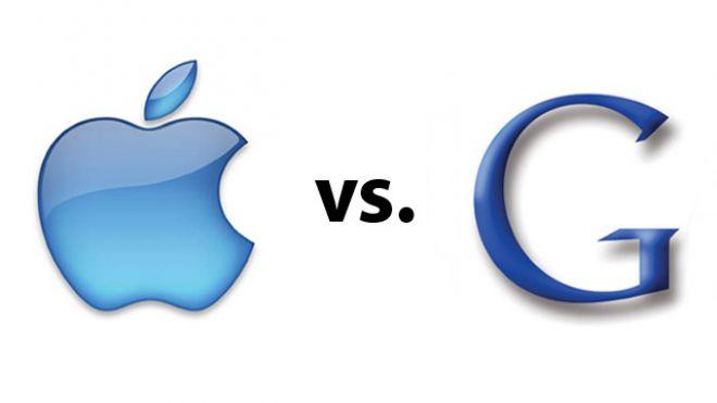 apple_google