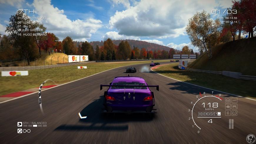 grid-autosport_1