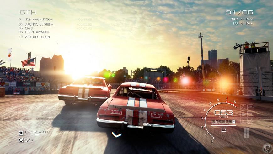 grid-autosport_2