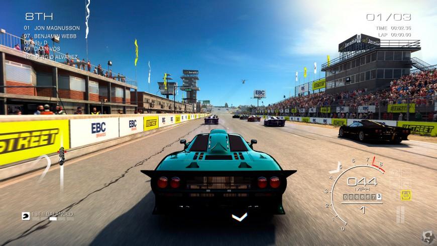 grid-autosport_3