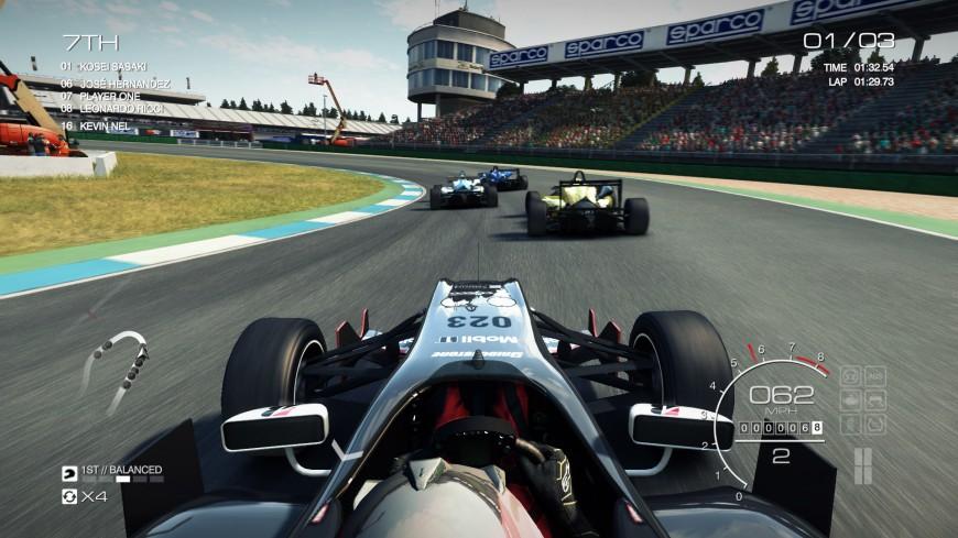 grid-autosport_4