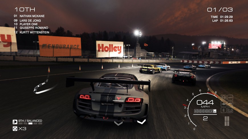 grid-autosport_5