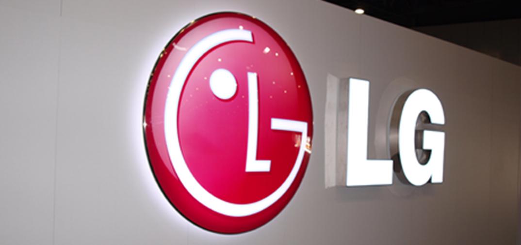 lg_title