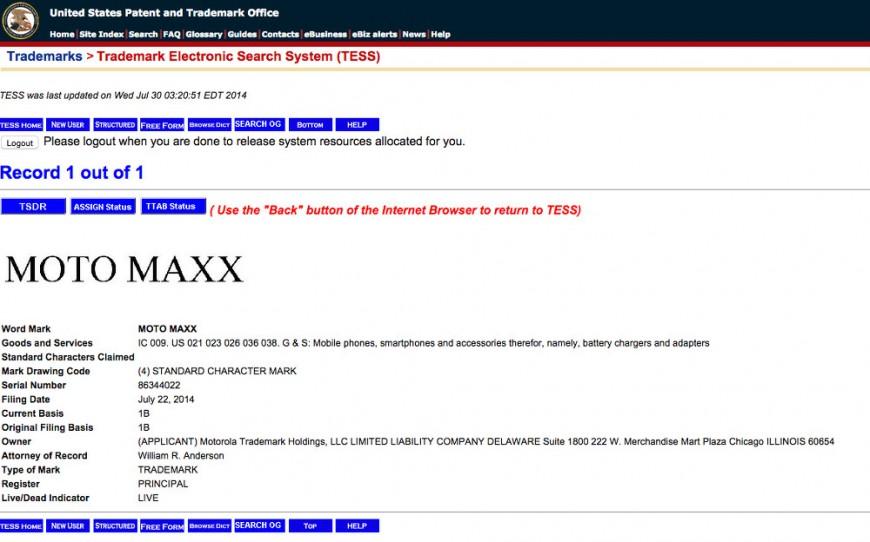 moto-maxx-trademark_01