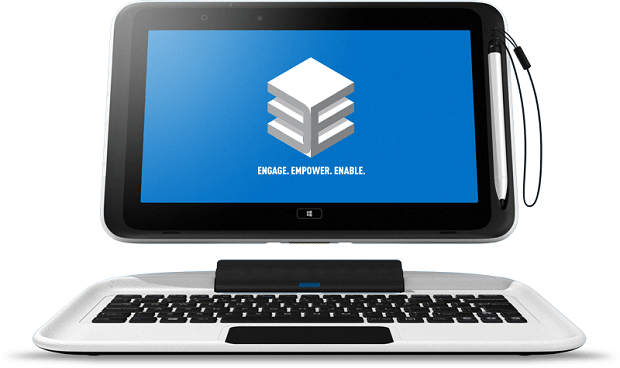 panasonic-3e-education-laptop-tablet-convertible-pc-620x368