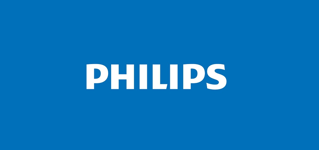 philips_title
