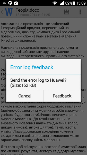 review-huawei-ascend-g6