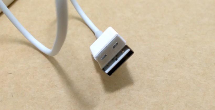 Apple-Lightining_02