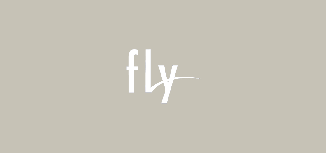 Fly_title