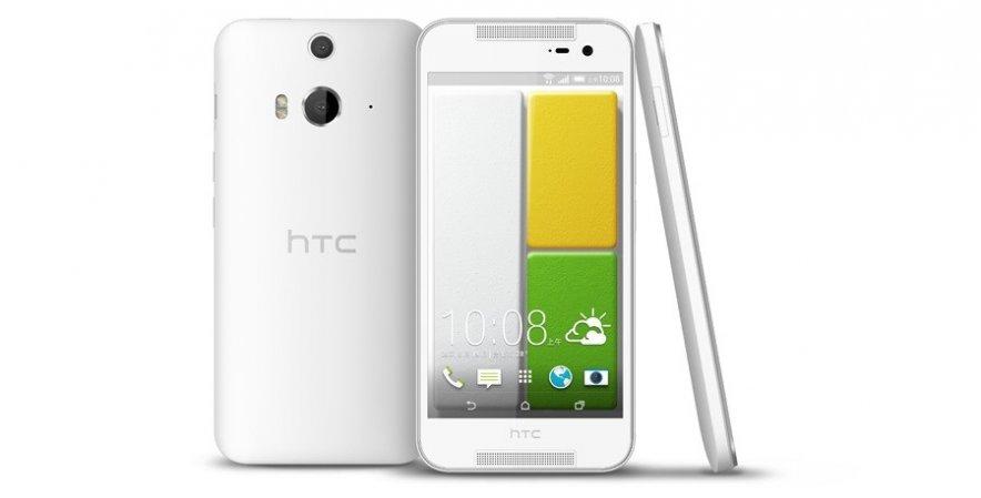 HTC-Butterfly-2_01