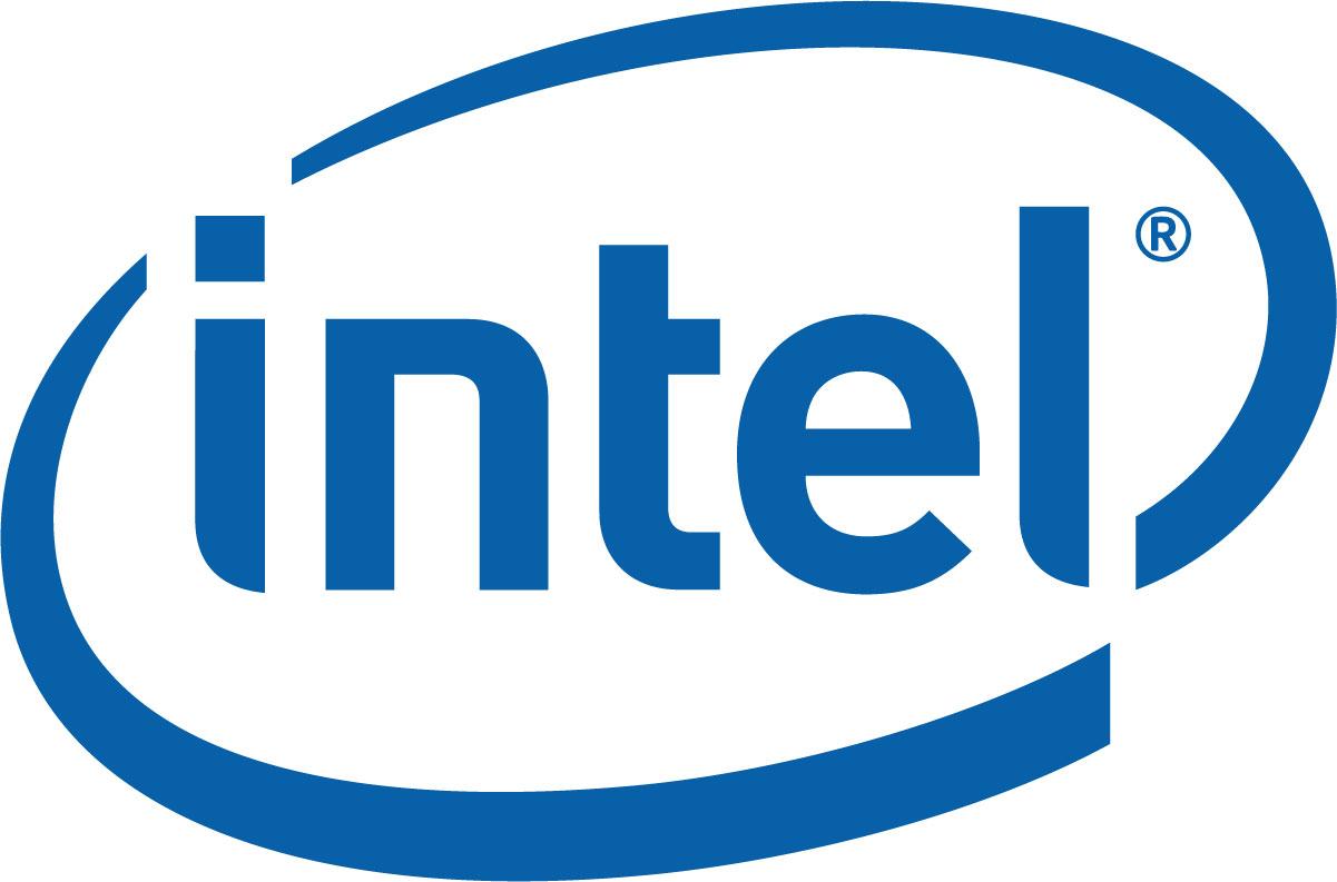 Intel_01
