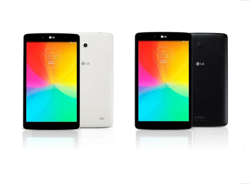 LG-G-Pad-8.0_02