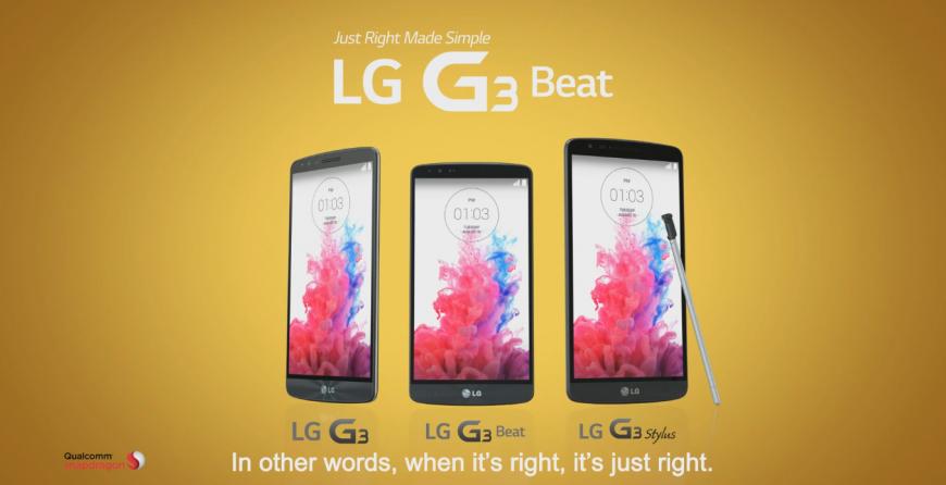 LG-G3-Stylus_01
