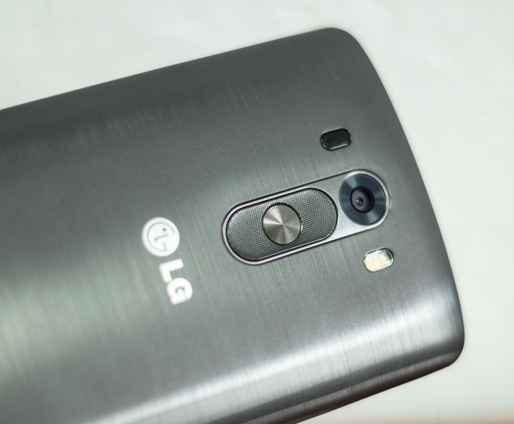 LG_G3-15